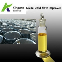 chinese diesel cold additive winter treatment