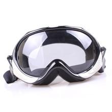 2015 venta al por mayor del surtidor de china barato ski goggle con correa intercambiable