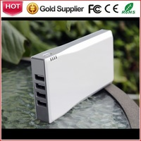 Mobile phone accessories, portable power bank charger