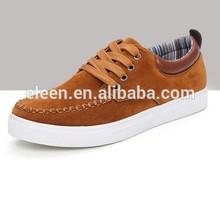 2014 fashion cheap casual men shoes