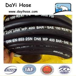 hydraulic hose R1AT R2AT R5 R9 R12 R13 R15 R16 R17 1SN 2SN 1ST 2ST 1SC 2SC 4SH 4 SP R3 R6