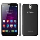 ZOPO ZP999 Lion Heart Smartphone 5.5 inch FHD Screen MTK6595 2.0GHz 2GB 16GB