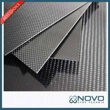 Carbon Fiber Panels/Flat Bar,High Strength Corrosion-resistant Durable Professional Manufacturer Carbon Fiber Panels