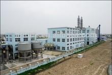 Titanium dioxide anatase BA-01