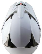 2014 DOT ECE good quailty HOT SALE ATV casco racing helmet