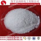 Water Soluble Crystal Zinc Sulphate / Zinc Sulphate Agriculture Grade/ Inorganic Compound 98% Zinc Sulfate
