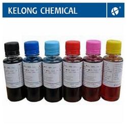 2015 best solvent of t shirt printing ink reflective ink screen printing ink for printing propylene glycol ethylene glycol