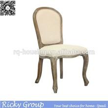 banquet chair parts,chair cover banquet,dubai banquet chair RQ20391