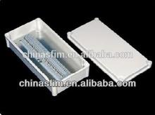 small terminal box TB TBS series