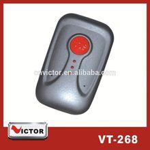 PC locating micro usb gps tracker wifi bluetooth
