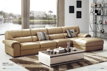 2014 Hot-selling High Quality Living Room Sofas