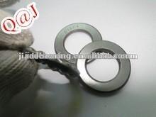 Best Quality and Original Brand Thrust Ball Bearing 51324