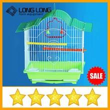 bird houses decorative bird cages bird cages