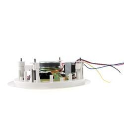 Grills speaker 5 inch subwoofer full range in ceiling speaker