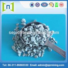 zeolite ,indonesia natural zeolite,natural zeolite clinoptilolite/Zeolite for Refrigerant dehydration