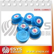 Top sale sound box for toy/bird sound box