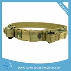 Top Quality Police Military tactical belt