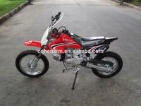 70cc mini dirt motorcycle