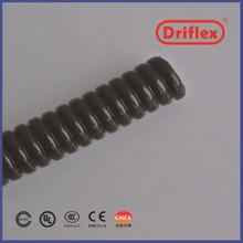 "3/4"" PVC coated flexible conduit"