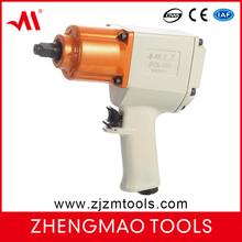 "ZM-3700 1/2"" inch pneumatic spanner car workshop tool power wheel light kits"