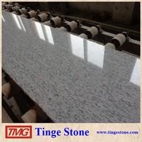 Good Quality Gardenia White Granite For Countertop