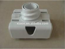 korea water filter