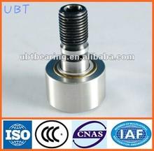 Track Roller Bearings CF 10-1UUA , KR26PP, IKO10-1 BUU Cam follower