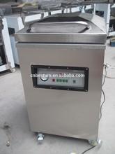 Vertical Type Vacuum Packing Machine DZQ-400/2E DZQ-500/2E DZQ-600/2E DZQ-700/2E DZQ-800/2E
