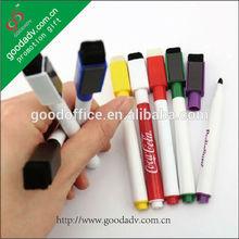 Hot-selling washable Marker / roller tip pen 0.5mm / bingo marker pen