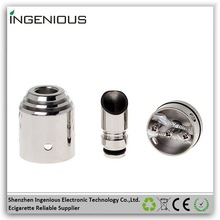 On promotion!!! 2014 best selling omega rda uk with high quality on promotion from shenzhen Ingenious