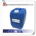 Forno elétrico da pasta de alumínio dihidrogenofosfato de fórmula