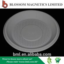 Professional Food grade Biodegradable Dish