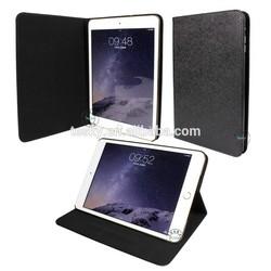 Elegant Tablet PC Protective Case Sleeve For Ipad Mini 3