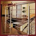 spannen stahlseil gel nder das beste finden spannen stahlseil gel nder bei. Black Bedroom Furniture Sets. Home Design Ideas