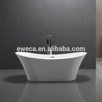 Newest Tub, New Bathtub, 2015 Fashion Design Bath Tub