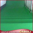 Caboli acrylic floor protective coating