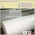 Auto-adesivo de papel celofane