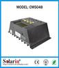 portable small home morning light mode smart solar controller