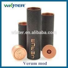 Nutrilite productos verum clon manhattan mod ss 69 mod verum cobre mod