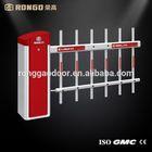 Stainless steel /Aluminium barrier gate Design Ideas