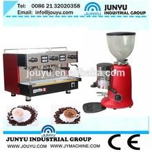 3 group automatic nescafe espresso coffee machine