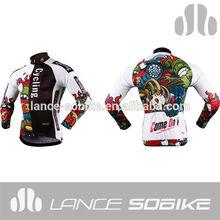 Interesting!!! couples dress aloha cycling jersey custom/cycling jersey/china custom cycling jersey/jersey cycling china