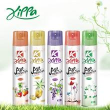 air freshener spray/air freshener for home/room air freshener