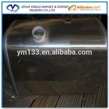 Best price !! Diesel Fuel tank WG9725550006