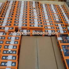 Shantui Bulldozer SD32 Bulldozer part The whole car repair kits