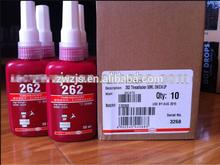 Low Price 574 Anaerobic sealant plane Glue