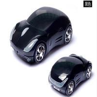 fun computer mouse car shaped