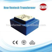 EE/ EI /EF/EER/EFD Switching Power high frequency Transformer