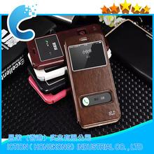 New Degisn Luxury Flip Leather Case for iPhone 6,Wallet Case Cover for iPhone 6,Flip Case for iPhone