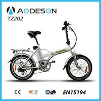 lithium battery electric bikes TZ202 elektro-fahrrad city bike,bicycle factory